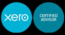 Xero_logo_Colour